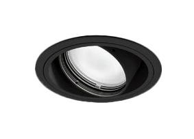 XD402254LEDユニバーサルダウンライト 本体(一般型)PLUGGEDシリーズ COBタイプ 46°拡散配光 埋込φ125白色 C1950/C1650 CDM-T35Wクラスオーデリック 照明器具 天井照明