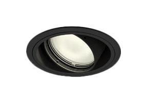 XD402256LEDユニバーサルダウンライト 本体(一般型)PLUGGEDシリーズ COBタイプ 46°拡散配光 埋込φ125電球色 C1950/C1650 CDM-T35Wクラスオーデリック 照明器具 天井照明