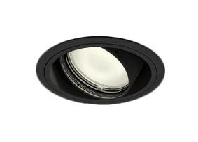 XD402256HLEDユニバーサルダウンライト 本体(一般型)PLUGGEDシリーズ COBタイプ 46°拡散配光 埋込φ125電球色 C1950/C1650 CDM-T35Wクラス 高彩色オーデリック 照明器具 天井照明