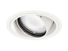 XD402271LEDユニバーサルダウンライト 本体(一般型)PLUGGEDシリーズ COBタイプ 14°ナロー配光 埋込φ125白色 C2500 CDM-T70Wクラスオーデリック 照明器具 天井照明