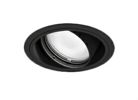 XD402272HLEDユニバーサルダウンライト 本体(一般型)PLUGGEDシリーズ COBタイプ 14°ナロー配光 埋込φ125白色 C2500 CDM-T70Wクラス 高彩色オーデリック 照明器具 天井照明