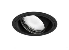 オーデリック 照明器具PLUGGEDシリーズ LEDユニバーサルダウンライト本体(一般型) 温白色 14°ナロー COBタイプC2500 CDM-T70Wクラス 高彩色XD402274H