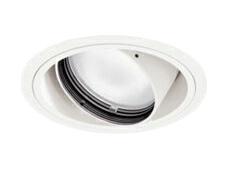 オーデリック 照明器具PLUGGEDシリーズ LEDユニバーサルダウンライト本体(一般型) 白色 23°ミディアム COBタイプC2500 CDM-T70WクラスXD402279