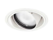オーデリック 照明器具PLUGGEDシリーズ LEDユニバーサルダウンライト本体(一般型) 温白色 23°ミディアム COBタイプC2500 CDM-T70Wクラス 高彩色XD402281H
