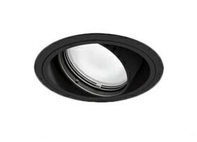 オーデリック 照明器具PLUGGEDシリーズ LEDユニバーサルダウンライト本体(一般型) 温白色 23°ミディアム COBタイプC2500 CDM-T70Wクラス 高彩色XD402282H