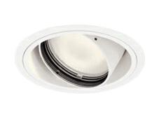 XD402283LEDユニバーサルダウンライト 本体(一般型)PLUGGEDシリーズ COBタイプ 23°ミディアム配光 埋込φ125電球色 C2500 CDM-T70Wクラスオーデリック 照明器具 天井照明