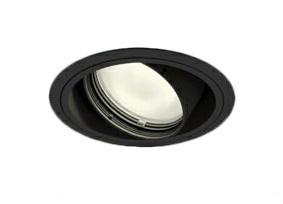 XD402284HLEDユニバーサルダウンライト 本体(一般型)PLUGGEDシリーズ COBタイプ 23°ミディアム配光 埋込φ125電球色 C2500 CDM-T70Wクラス 高彩色オーデリック 照明器具 天井照明