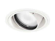 オーデリック 照明器具PLUGGEDシリーズ LEDユニバーサルダウンライト本体(一般型) 白色 35°ワイド COBタイプC2500 CDM-T70Wクラス 高彩色XD402287H