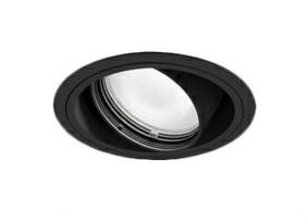 オーデリック 照明器具PLUGGEDシリーズ LEDユニバーサルダウンライト本体(一般型) 温白色 35°ワイド COBタイプC2500 CDM-T70Wクラス 高彩色XD402290H