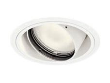 オーデリック 照明器具PLUGGEDシリーズ LEDユニバーサルダウンライト本体(一般型) 電球色 35°ワイド COBタイプC2500 CDM-T70Wクラス 高彩色XD402291H