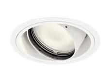 XD402293HLEDユニバーサルダウンライト 本体(一般型)PLUGGEDシリーズ COBタイプ 35°ワイド配光 埋込φ125電球色 C2500 CDM-T70Wクラスオーデリック 照明器具 天井照明
