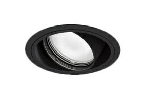 XD402296LEDユニバーサルダウンライト 本体(一般型)PLUGGEDシリーズ COBタイプ 45°拡散配光 埋込φ125白色 C2500 CDM-T70Wクラスオーデリック 照明器具 天井照明