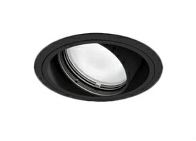 XD402296HLEDユニバーサルダウンライト 本体(一般型)PLUGGEDシリーズ COBタイプ 45°拡散配光 埋込φ125白色 C2500 CDM-T70Wクラス 高彩色オーデリック 照明器具 天井照明