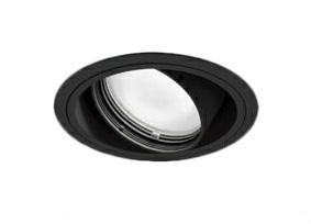 XD402298HLEDユニバーサルダウンライト 本体(一般型)PLUGGEDシリーズ COBタイプ 45°拡散配光 埋込φ125温白色 C2500 CDM-T70Wクラス 高彩色オーデリック 照明器具 天井照明
