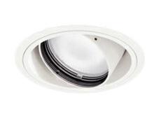 オーデリック 照明器具PLUGGEDシリーズ LEDユニバーサルダウンライト本体(一般型) 白色 スプレッド COBタイプC2500 CDM-T70Wクラス 高彩色XD402303H