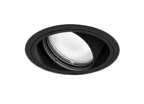 オーデリック 照明器具PLUGGEDシリーズ LEDユニバーサルダウンライト本体(一般型) 白色 スプレッド COBタイプC2500 CDM-T70WクラスXD402304