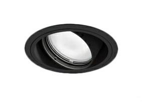 XD402304HLEDユニバーサルダウンライト 本体(一般型)PLUGGEDシリーズ COBタイプ スプレッド配光 埋込φ125白色 C2500 CDM-T70Wクラス 高彩色オーデリック 照明器具 天井照明