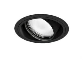 XD402306LEDユニバーサルダウンライト 本体(一般型)PLUGGEDシリーズ COBタイプ スプレッド配光 埋込φ125温白色 C2500 CDM-T70Wクラスオーデリック 照明器具 天井照明