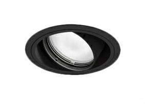 XD402306HLEDユニバーサルダウンライト 本体(一般型)PLUGGEDシリーズ COBタイプ スプレッド配光 埋込φ125温白色 C2500 CDM-T70Wクラス 高彩色オーデリック 照明器具 天井照明