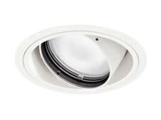 XD402307LEDユニバーサルダウンライト 本体(一般型)PLUGGEDシリーズ COBタイプ スプレッド配光 埋込φ125電球色 C2500 CDM-T70Wクラスオーデリック 照明器具 天井照明