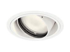 オーデリック 照明器具PLUGGEDシリーズ LEDユニバーサルダウンライト本体(一般型) 電球色 スプレッド COBタイプC2500 CDM-T70Wクラス 高彩色XD402307H