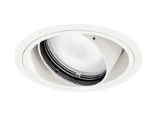 オーデリック 照明器具PLUGGEDシリーズ LEDユニバーサルダウンライト本体(一般型) 電球色 スプレッド COBタイプC2500 CDM-T70WクラスXD402309H