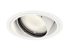 XD402315HLEDユニバーサルダウンライト 本体(一般型)PLUGGEDシリーズ COBタイプ 31°ワイド配光 埋込φ125電球色 C1950 CDM-T35Wクラスオーデリック 照明器具 天井照明