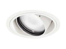 オーデリック 照明器具PLUGGEDシリーズ LEDユニバーサルダウンライト本体(一般型) 電球色 46°拡散 COBタイプC1950 CDM-T35WクラスXD402317H
