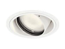 XD402319HLEDユニバーサルダウンライト 本体(一般型)PLUGGEDシリーズ COBタイプ スプレッド配光 埋込φ125電球色 C1950 CDM-T35Wクラスオーデリック 照明器具 天井照明