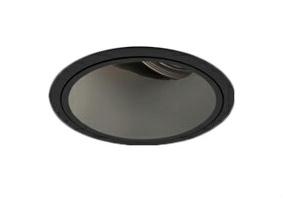 XD402328HLEDユニバーサルダウンライト 本体(深型)PLUGGEDシリーズ COBタイプ 24°ミディアム配光 埋込φ125電球色 C1950 CDM-T35Wクラスオーデリック 照明器具 天井照明