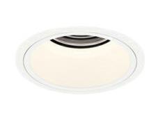 オーデリック 照明器具PLUGGEDシリーズ LEDベースダウンライト本体(深型) 電球色 31°ワイド COBタイプC1950 CDM-T35WクラスXD402340H