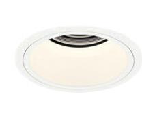 本体(深型)PLUGGEDシリーズ 56°広拡散配光 天井照明 XD402344HLEDベースダウンライト C1950 埋込φ125電球色 COBタイプ 照明器具 CDM-T35Wクラスオーデリック