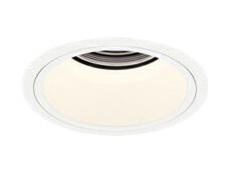 オーデリック 照明器具PLUGGEDシリーズ LEDベースダウンライト本体(深型) 電球色 35°ワイド COBタイプC2500 CDM-T70WクラスXD402386