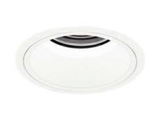 XD402392LEDベースダウンライト 本体(深型)PLUGGEDシリーズ COBタイプ 43°拡散配光 埋込φ125温白色 C2500 CDM-T70Wクラスオーデリック 照明器具 天井照明
