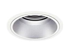 XD402422LEDベースダウンライト 本体(深型)PLUGGEDシリーズ COBタイプ 55°広拡散配光 埋込φ125白色 C2500 CDM-T70Wクラスオーデリック 照明器具 天井照明
