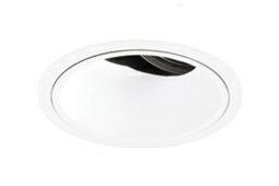 XD402462LEDユニバーサルダウンライト 本体(深型)PLUGGEDシリーズ COBタイプ 24°ミディアム配光 埋込φ125白色 C2500 CDM-T70Wクラスオーデリック 照明器具 天井照明
