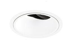 XD402464HLEDユニバーサルダウンライト 本体(深型)PLUGGEDシリーズ COBタイプ 24°ミディアム配光 埋込φ125温白色 C2500 CDM-T70Wクラス 高彩色オーデリック 照明器具 天井照明