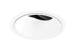 XD402472HLEDユニバーサルダウンライト 本体(深型)PLUGGEDシリーズ COBタイプ 34°ワイド配光 埋込φ125温白色 C2500 CDM-T70Wクラス 高彩色オーデリック 照明器具 天井照明