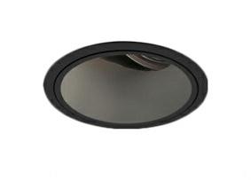 XD402475LEDユニバーサルダウンライト 本体(深型)PLUGGEDシリーズ COBタイプ 34°ワイド配光 埋込φ125電球色 C2500 CDM-T70Wクラスオーデリック 照明器具 天井照明