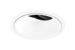 XD402480LEDユニバーサルダウンライト 本体(深型)PLUGGEDシリーズ COBタイプ 41°拡散配光 埋込φ125温白色 C2500 CDM-T70Wクラスオーデリック 照明器具 天井照明