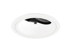 XD403170HLEDユニバーサルダウンライト 本体(深型)PLUGGEDシリーズ COBタイプ 14°ナロー配光 埋込φ100白色 C1000/C700 JR12V-50Wクラス/JDR75Wクラス 高彩色オーデリック 照明器具 天井照明