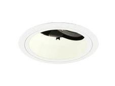 オーデリック 照明器具PLUGGEDシリーズ LEDユニバーサルダウンライト本体(深型) 電球色 29°ワイド COBタイプC1000/C700 JR12V-50Wクラス/JDR75Wクラス 高彩色XD403186H
