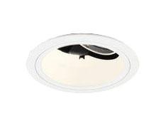 【8/30は店内全品ポイント3倍!】XD403219Hオーデリック 照明器具 PLUGGEDシリーズ LEDユニバーサルダウンライト 本体(深型) 電球色 21°ミディアム COBタイプ C1000/C700 JR12V-50Wクラス/JDR75Wクラス 高彩色 XD403219H