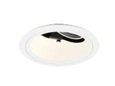 【8/30は店内全品ポイント3倍!】XD403221Hオーデリック 照明器具 PLUGGEDシリーズ LEDユニバーサルダウンライト 本体(深型) 電球色 29°ワイド COBタイプ C1000/C700 JR12V-50Wクラス/JDR75Wクラス 高彩色 XD403221H