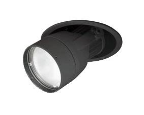 XD403310HLEDダウンスポットライト 本体PLUGGEDシリーズ COBタイプ 反射板制御 21°ミディアム配光 埋込φ100白色 C1000/C700 JR12V-50Wクラス/JDR75Wクラス 高彩色Ra95オーデリック 照明器具 天井照明