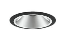 オーデリック 照明器具PLUGGEDシリーズ LEDユニバーサルダウンライト本体 白色 14°ナロー COBタイプC1000/C700 JR12V-50Wクラス/JDR75WクラスXD403356