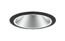 XD403358LEDグレアレス ユニバーサルダウンライト 本体PLUGGEDシリーズ COBタイプ 14°ナロー配光 埋込φ100温白色 C1000/C700 JR12V-50Wクラス/JDR75Wクラスオーデリック 照明器具 天井照明