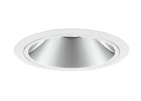 オーデリック 照明器具PLUGGEDシリーズ LEDユニバーサルダウンライト本体 白色 21°ミディアム COBタイプC1000/C700 JR12V-50Wクラス/JDR75WクラスXD403363