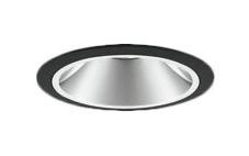 オーデリック 照明器具PLUGGEDシリーズ LEDユニバーサルダウンライト本体 白色 21°ミディアム COBタイプC1000/C700 JR12V-50Wクラス/JDR75WクラスXD403364
