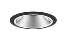 オーデリック 照明器具PLUGGEDシリーズ LEDユニバーサルダウンライト本体 温白色 21°ミディアム COBタイプC1000/C700 JR12V-50Wクラス/JDR75WクラスXD403366